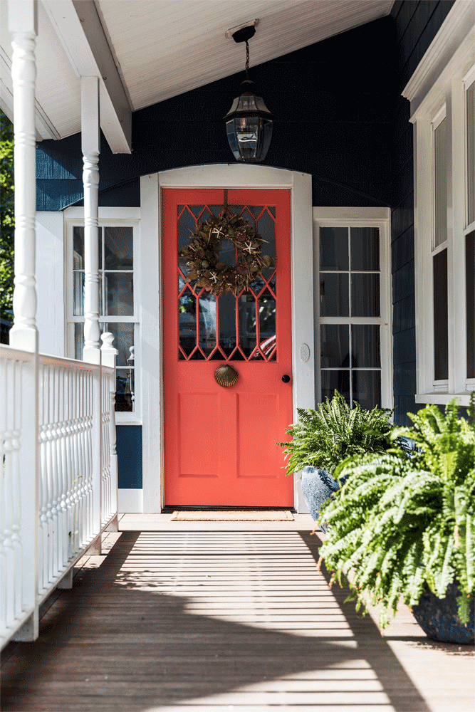 front_doorway
